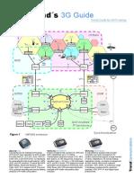 56243013-3GUMTS Transport Guide.pdf