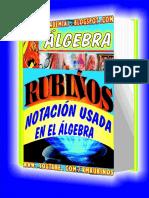 ALGEBRA_DEFINICIÓN.pdf