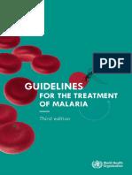 Malaria Jurnal Gd.unlocked