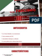 Fascismo.pptx