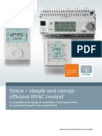 Synco---simple-and-energy-efficient-HVAC-control_A6V10254842_hq-en.pdf