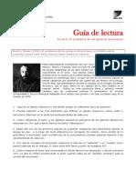 Guía texto 9. Bajtín.pdf