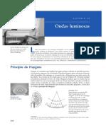 OndasLuz.pdf