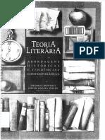 Teoria Literaria - Bonicci