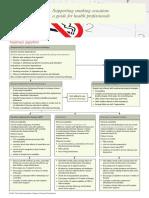 smokingcessationguidelinestreatmentalgorithm.pdf