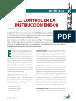 el_control_en_la_ehe_08.pdf