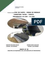Informe Final Trabajo Grupal Nº 04