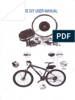 Chinese_CNE_Bikes_E_Bike_DIY_User_Manual.pdf