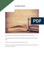 ACompleteGuidetoPianoChords.pdf