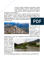 Tour Sicilia 17
