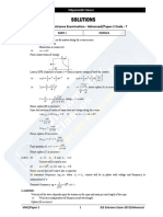 JEEADV2017P1_Solutions.pdf