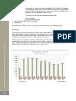 Caulim - Gráficos.pdf