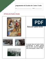 A feira de Castro Verde - ficha.pdf