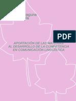 300020c Pub BN Aportaciones Linguistica c
