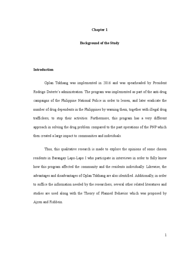 barangay community record essay Free essays barangay record system statistical information is a tool to acquaint people about the quantitative aspects of their community life barangay.