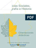 323005c_Pub_BN_orienta_ciencias_sociales_c.pdf