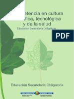 300007c_Pub_BN_Competencia_Cientifica_ESO_c.pdf