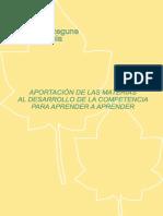 300023c_Pub_BN_aportaciones_aprender_a_aprender_c.pdf