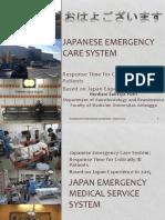 2. dr. Herdiani - Emergency Symposium January 2017.pdf