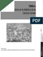 tema-4.-2012-2013.-ocw.pdf