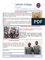 Newsletter 237