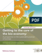 Report_Biobased_Economy_01.pdf