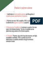 XRD on polymer _ CCM.pdf