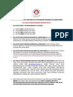 Contoh Arahan Dari MARA.pdf