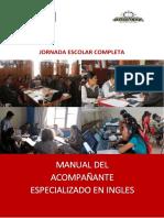 Manual del AEI Final (1) (1).pdf