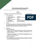 AUA503-2014-INSTALACIONES_ELECTROMECANICAS-TB-RIDER.pdf