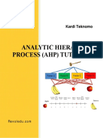 ANALYTIC HIERARCHY PROCESS (AHP) TUTORIAL.pdf