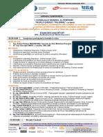 Agenda Conferinta 15-06-2017