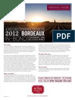 Bordeaux12 Main
