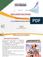 4. Ayuda 4 Realidad Economica