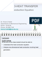 Heat Conduction.pptx