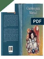 Cuentos Para Marisol