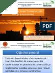 2 Principios Lean Construction.pdf