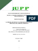 PROYECTO DE TESIS  Jessica soto y juan carlos (09)  EJECUTABLE Y PUBLICABLE.pdf