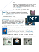 Primary 5 Learning Blog 26 May