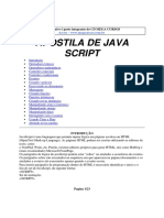Java Script.pdf