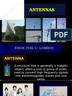 ANTENNAS-edge_2015_latest.pptx;filename= UTF-8''ANTENNAS-edge%202015%20latest.pptx