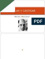 VIGILAR Y CASTIGAR final