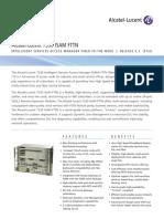DSLAM-ALU-7330ISAM.pdf
