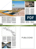 140202053107_PLANTA.pdf