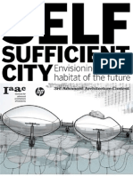 Self Sufficient+City