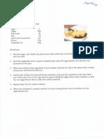sushi recipe.pdf