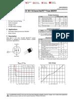 csd19534kcs.pdf
