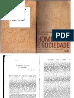 linton.pdf