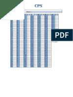 156044675-Hoja-de-Respuestas-Del-CPS.pdf