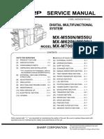MXM700_S2E.pdf